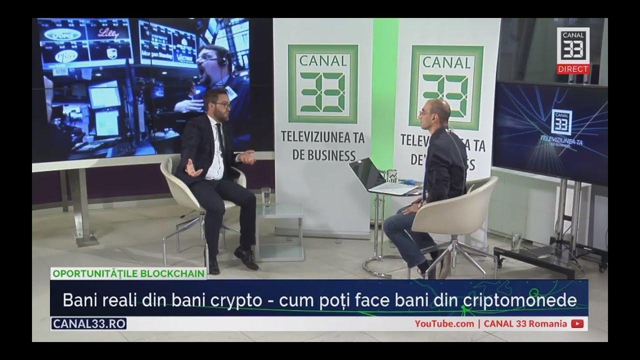 Bitcoin mining - Cum se produce Bitcoin acasă? | Bani pe net