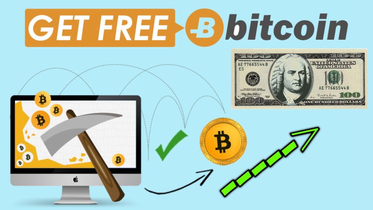 bitcoins cum să faci un începător pe internet indicatori opțiuni binare recenzii