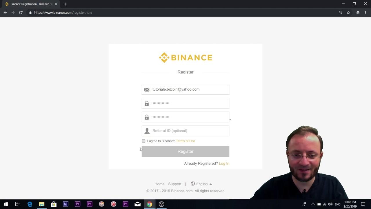 bitcoins cum să faci un începător pe internet faceți bani pe internet deodată