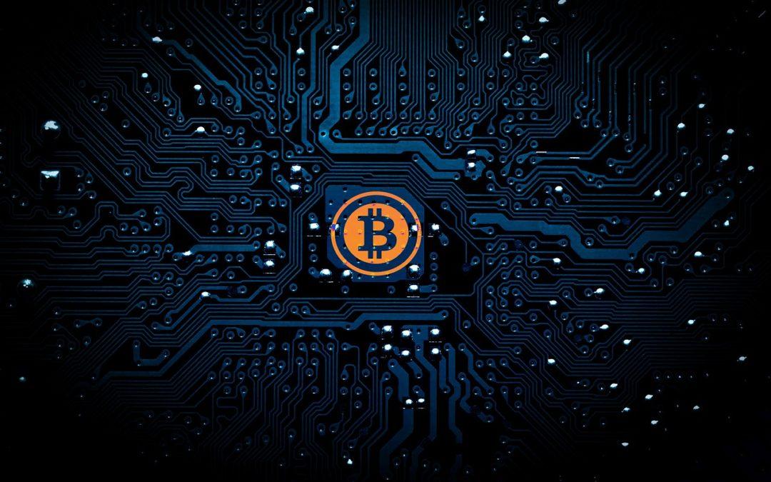 Wikileaks avertizează: Bitcoins-urile dvs. sunt deschise pentru CIA și criminali
