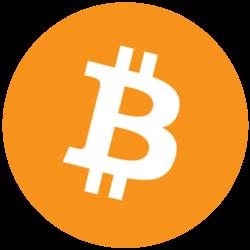 bots bitcoin este câte satoshi)