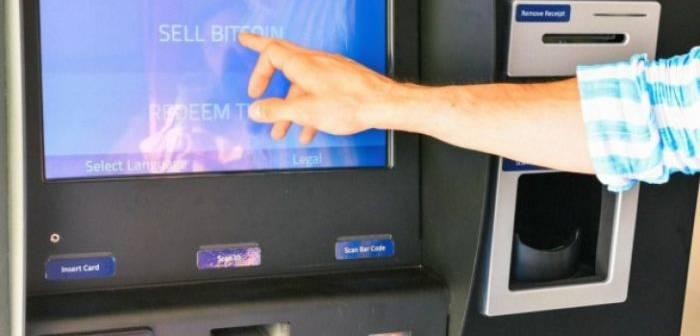 unde să găsești bitcoin
