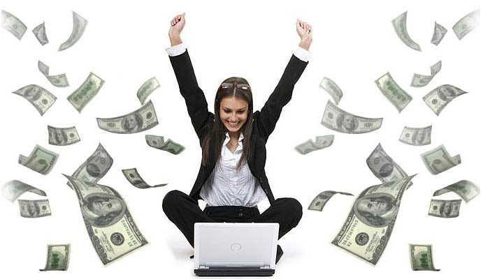 chiar poți câștiga bani câștigați bani în browser