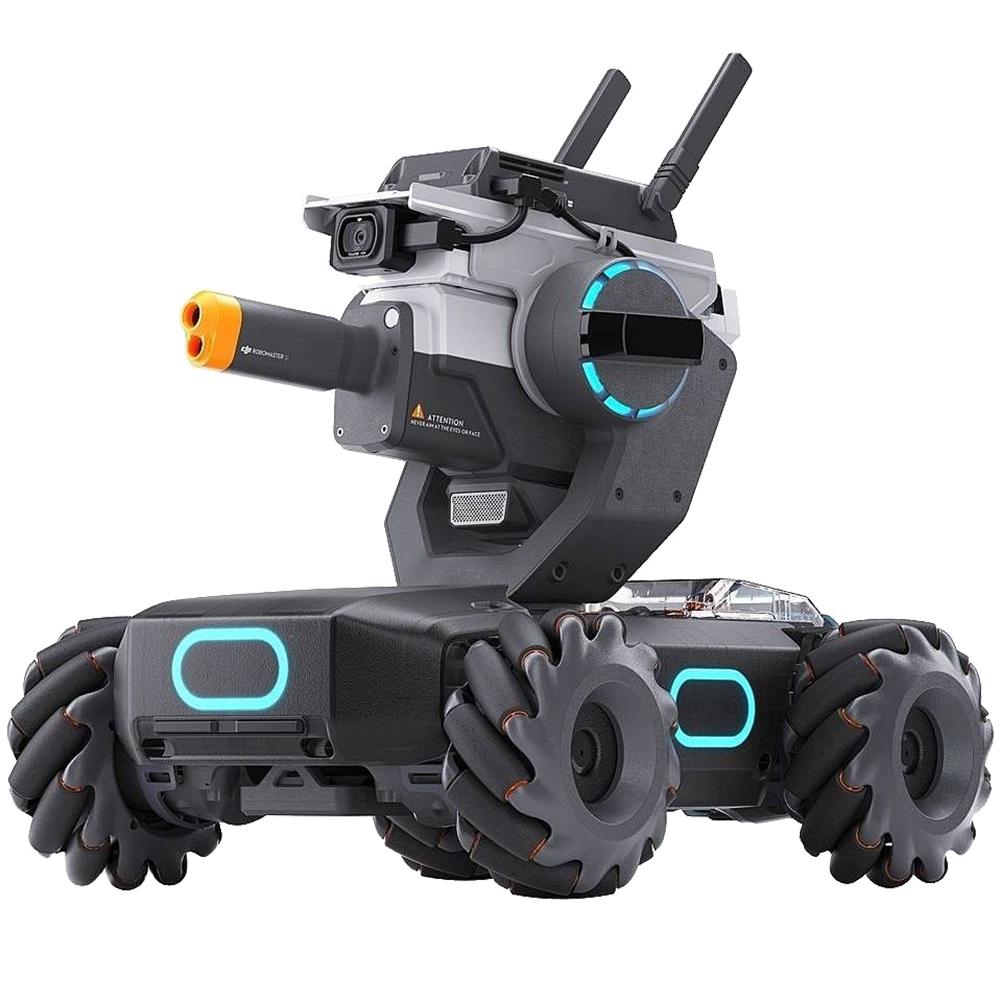 robot automat de opțiune binară