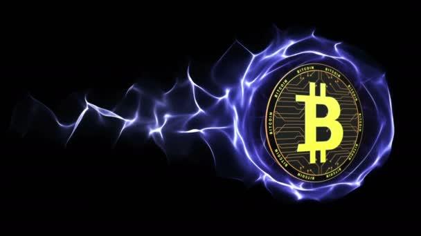 desene animate bots bitcoin)