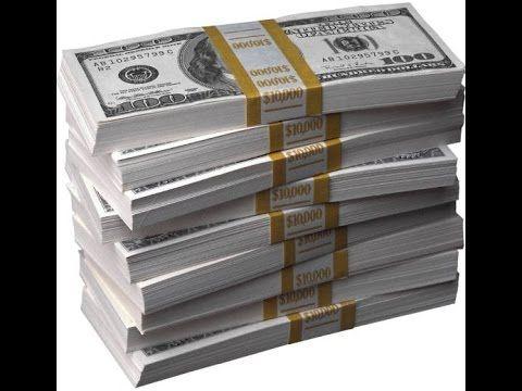profitabile de investiții pe internet)