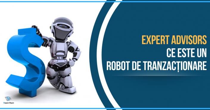 care robot de tranzacționare este mai bun)