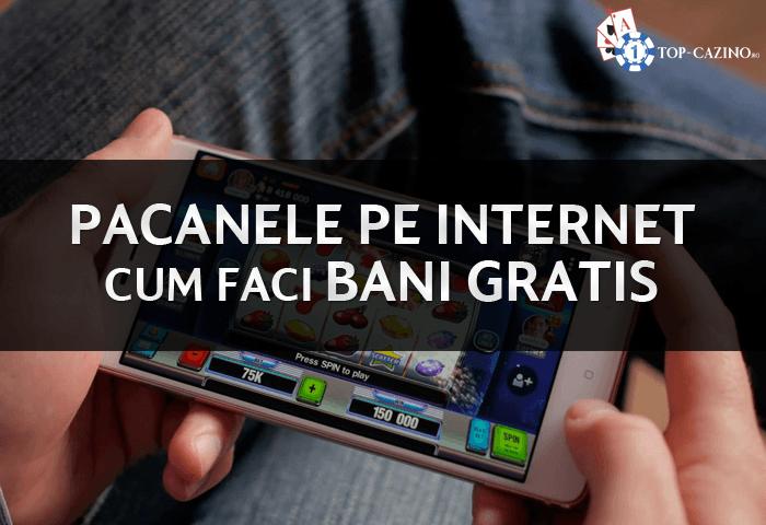 Cazinou Online Fără Depozit Decembrie - Câștigă la cazinoul online și la ruletă - BODY IQ