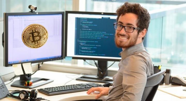 castigurile bitcoin pe pc