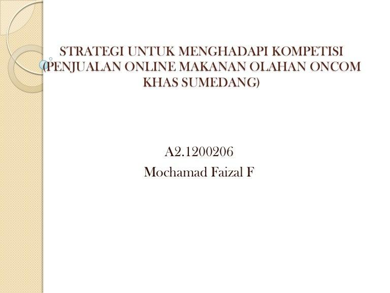 strategii de tranzacționare platformă bo verum opsn