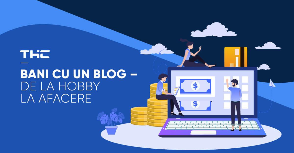 etichete de câștig pe internet cum să faci bani pe internet pe postări