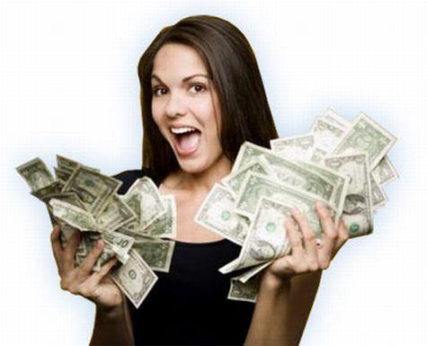Ce trebuie să faci ca să câștigi și mai mulți bani