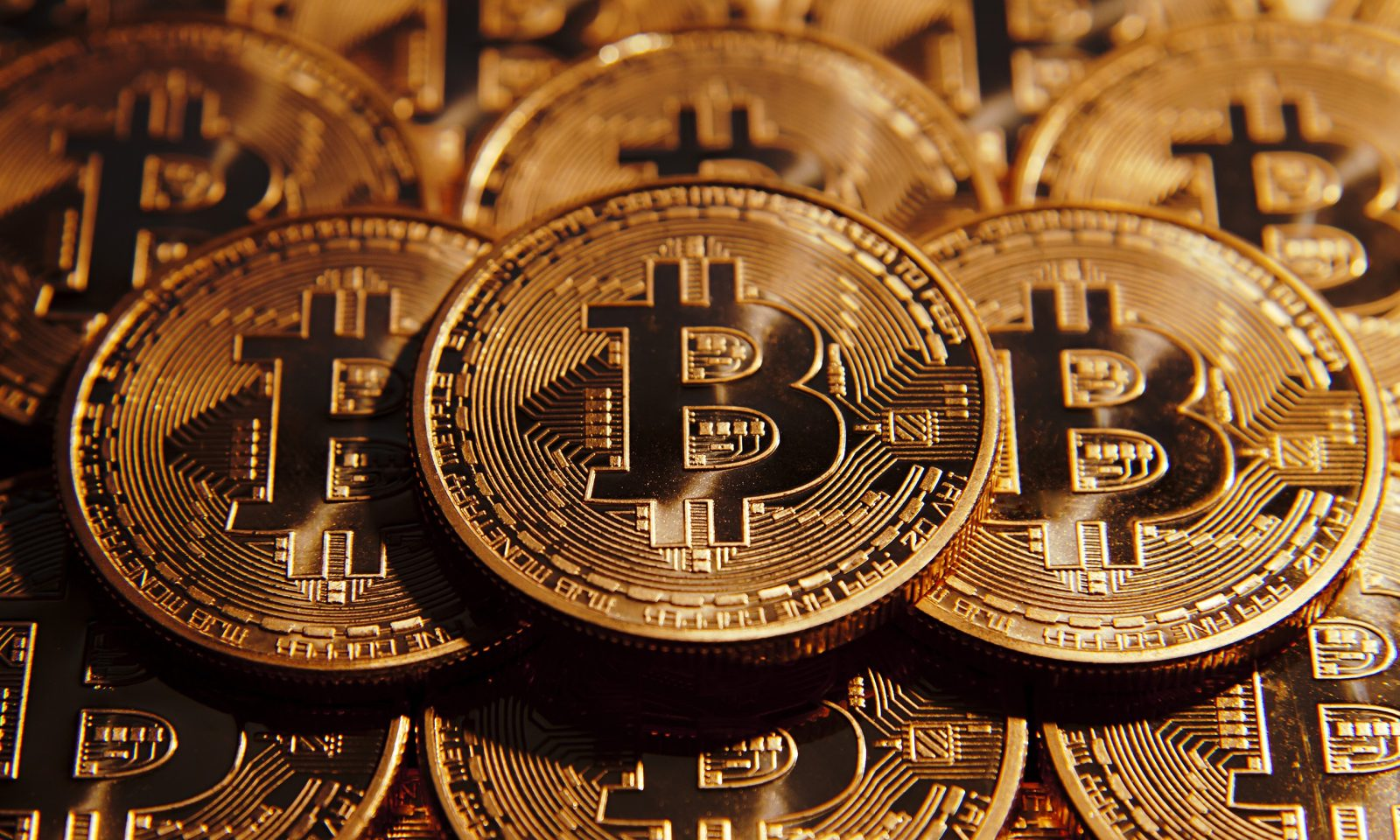ce este bani bitcoin cum să faci bani