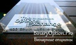 Forex School Archives - PFOREX, este opțiunea binară de tranzacționare a semnalului legală în sua
