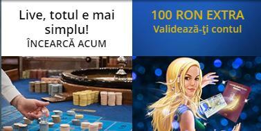 ce pariuri poți câștiga bani reali