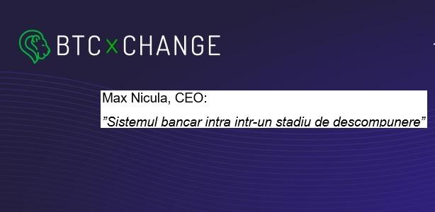 ce poți spune despre platforma de tranzacționare)