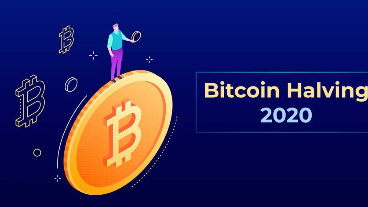 ce să fac cu bitcoins în VK