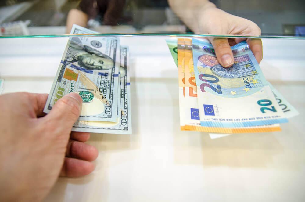 cum să faci bani în viața reală)