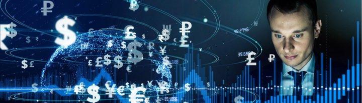 cele mai bune strategii de tranzacționare a opțiunilor binare)
