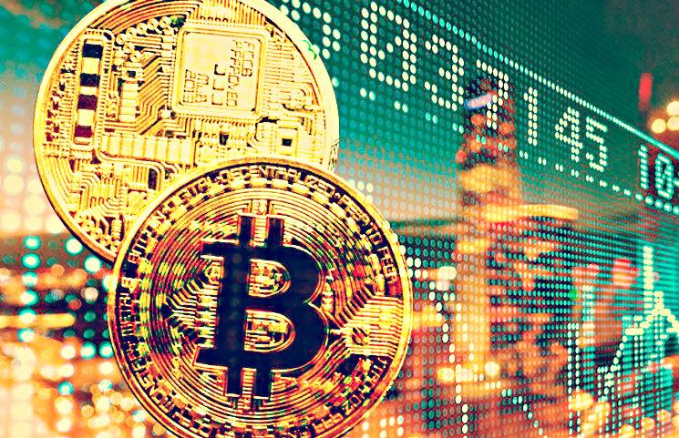 cele mai mari câștiguri pe bitcoin