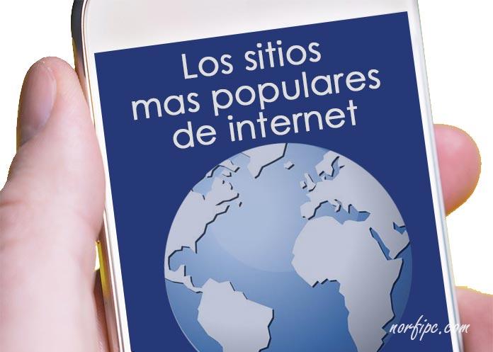 Ce fac românii pe internet: Top 50 cele mai accesate site-uri