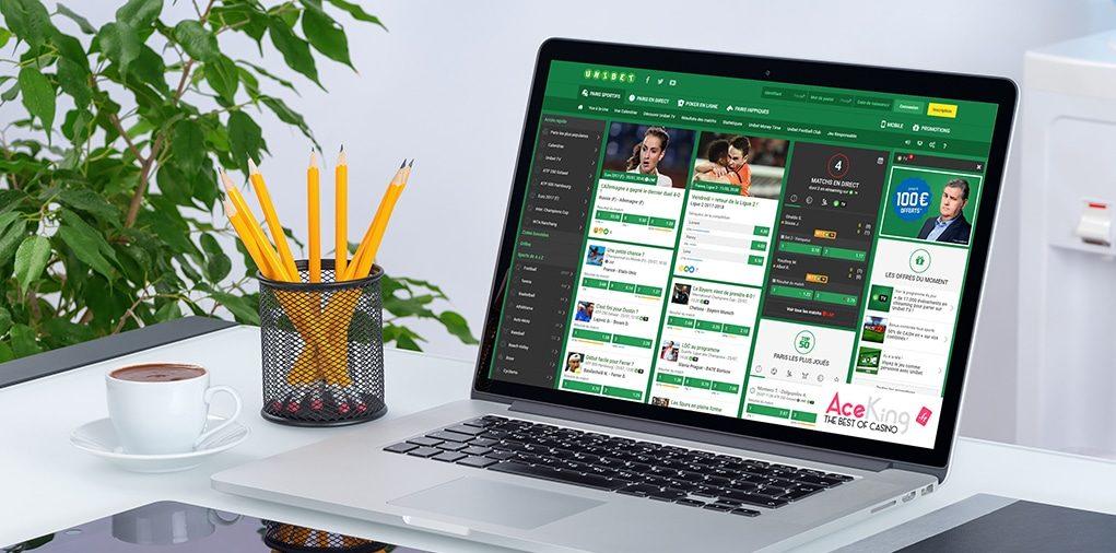 Top 5 Cele Mai Bune Cazinouri – 20 € Fără bonus de depunere pentru cazinoul exclusiv