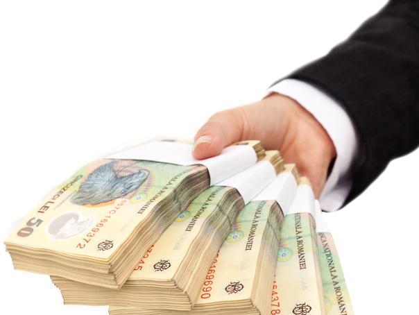 câștigurile pe internet dolar
