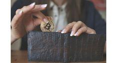 Cum să investești în Bitcoin fără să pierzi nimic - Prețul bitcoinului este volatil