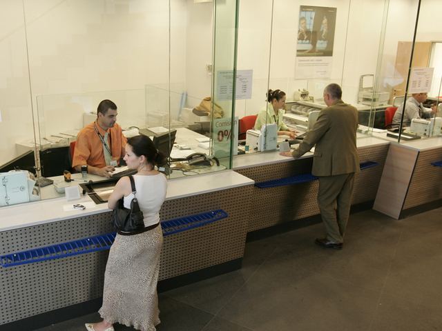 Depozit De Cazinou Online Fără Bani | Moduri online de a câștiga bani într-un cazinou