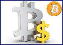 comerciant curs bitcoin)