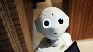 consilier robot inteligent cât câștigă cum să câștigi bani pe internet în mod onest