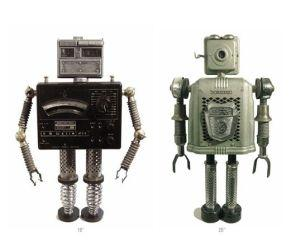 Inteligență artificială