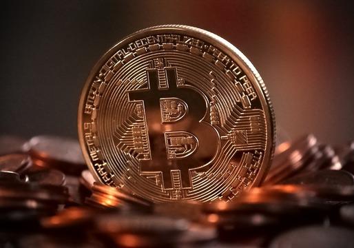 Bitcoin a pierdut 20% din valoare saptamana trecuta – depreciere cauzata (si) de catre traderi