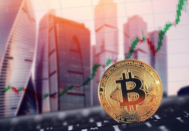 costul bitcoinului de astăzi în dolari)