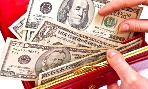 Cum să faci bani ușor? Cum să câștigi mulți bani? Mod simplu de a câștiga bani.