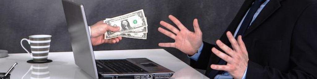 cât de ușor este să faci bani de tranzacționare