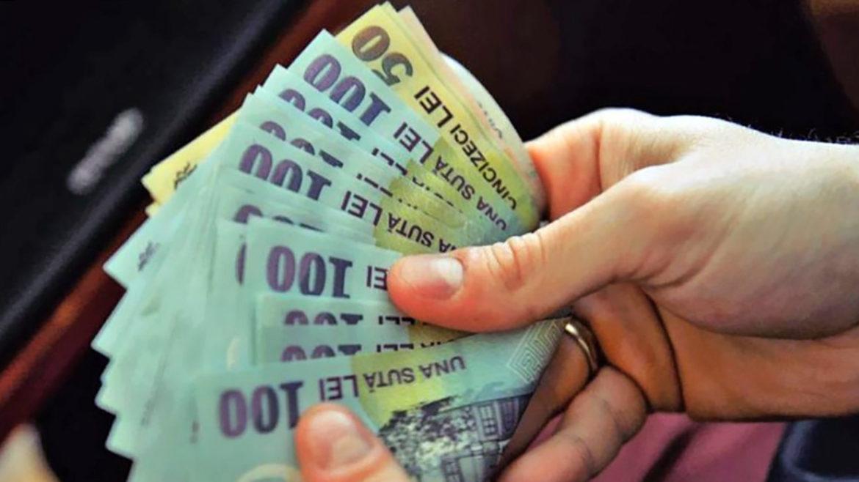 câștigați bani cât mai mult posibil)