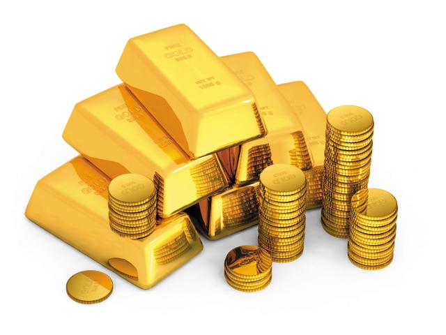 câștigați bani fără euro)