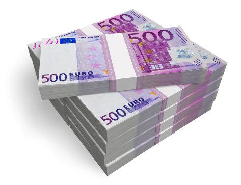 câștigați bani fără să cheltuiți)