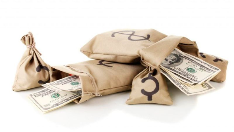 câștigați bani în timp ce stați acasă
