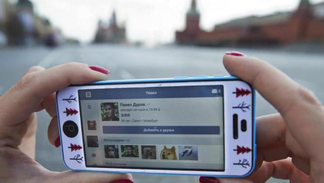 câștigați bani online vk)