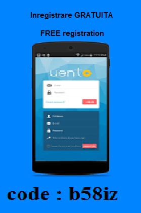 câștigați bani pe Internet din aplicații)