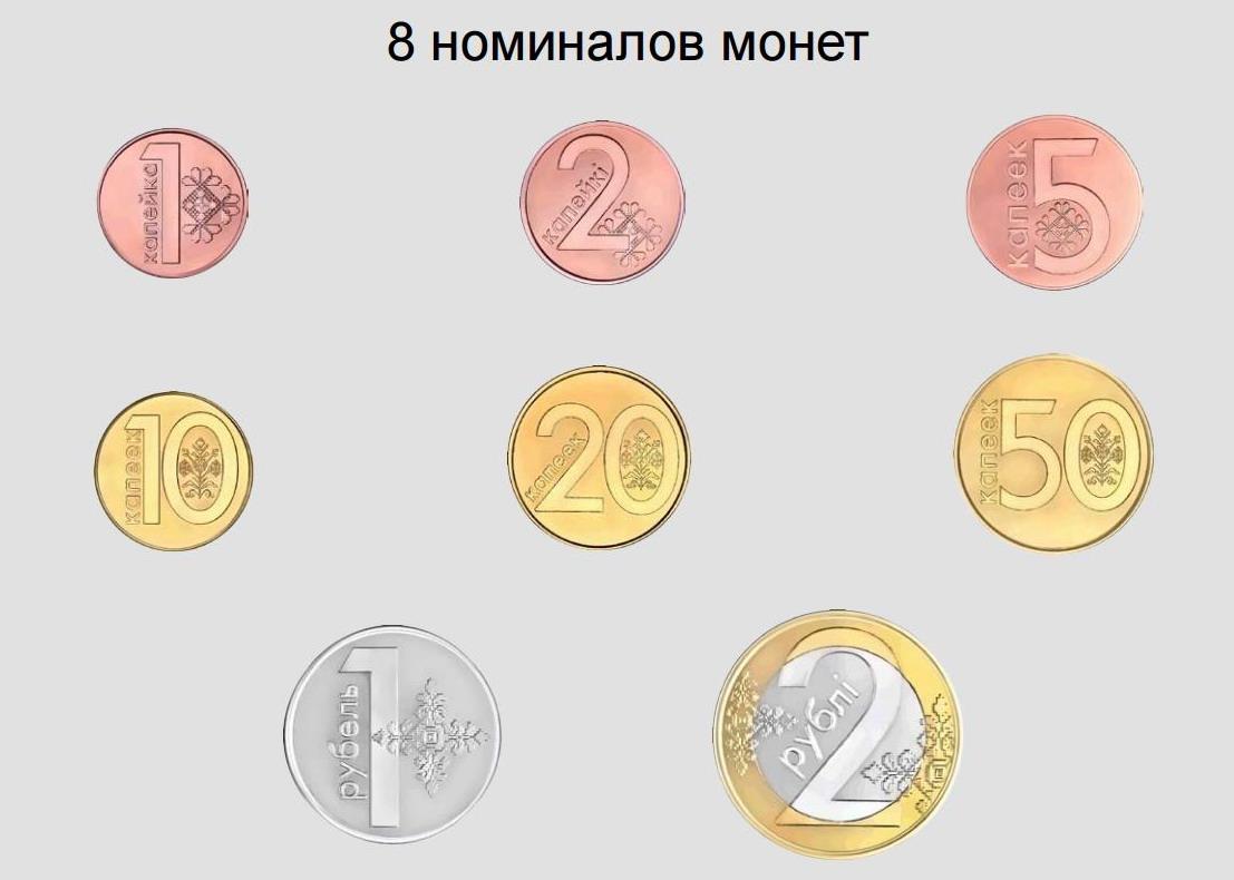 câștigați bani pe schimbul de monedă electronică