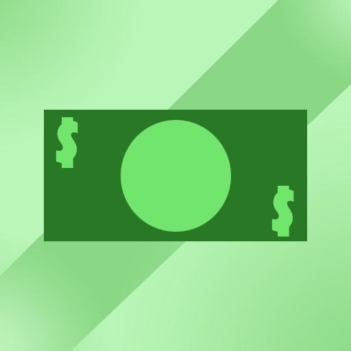 câștigați bani rapid și ușor)