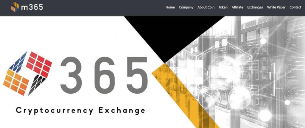 câștigați lista de site- uri bitcoin)