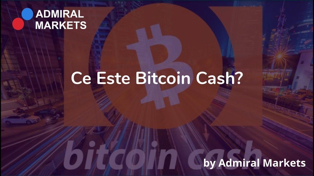 câștigați mai mulți satoshi în aplicația gratuită Bitcoin