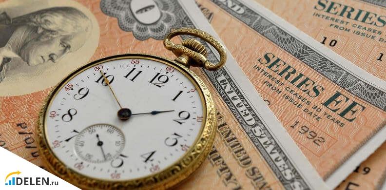Doriți să câștigați bani online tranzacționați bitcoin cu mt4 sistem de tranzacționare futures