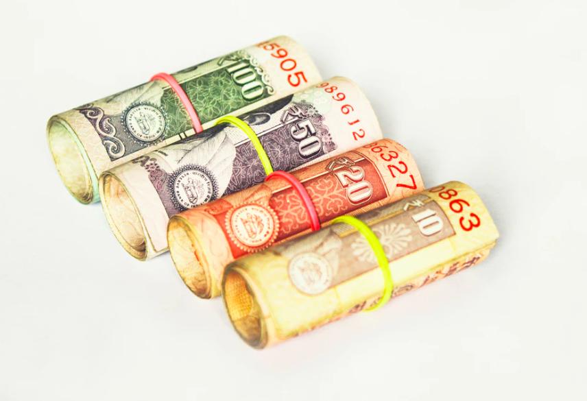 Juca Online Câștigând Bani | Ce sunt cazinourile online online