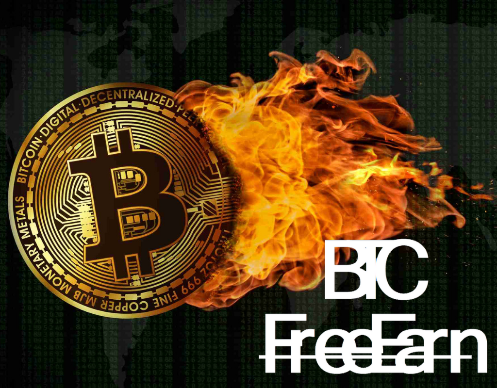 câștiguri bitcoin cu retragerea la blockchain)