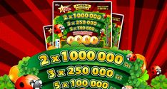câștiguri online 1000)